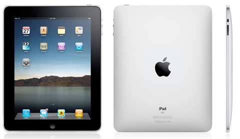apple_ipad_0_R.jpg